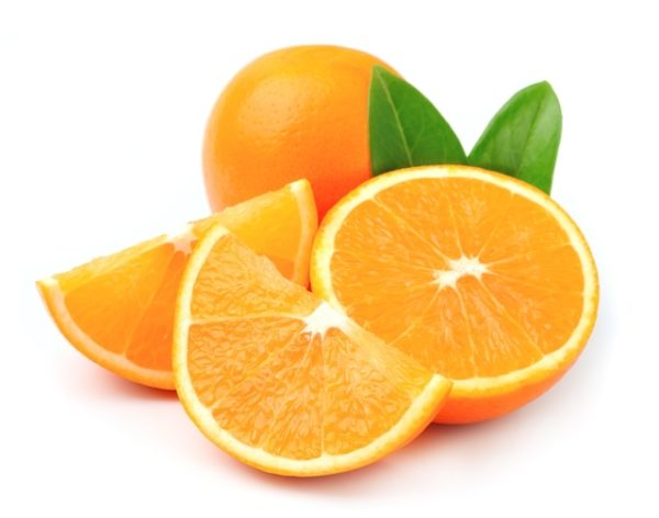 mifruta_Naranja de Mesa