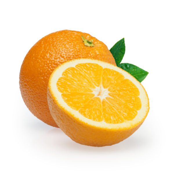 Oranges duo + Leafs