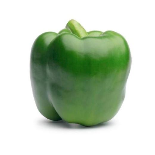 mifruta_Pimiento Verde Gordo