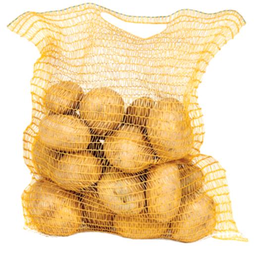 mifruta_patata_bolsa2.5kg