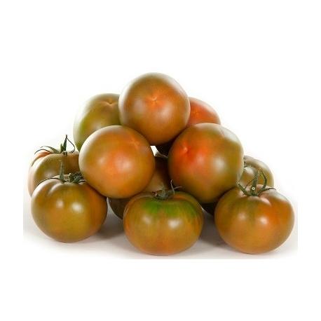 mifruta_tomate-ensalada