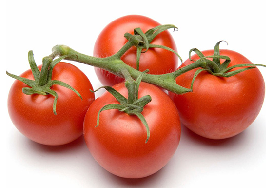 mifruta_tomate-rama