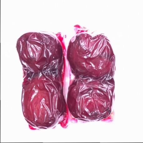 remolacha-cocida-pack-ecologico